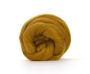 Merino Wool Top Antique