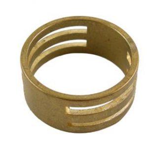 Jump Ring Opener Tool - Riverside Beads