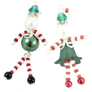 Ellie and Eric Charms-riverside beads