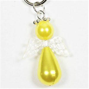 Eve Pearl Angel Kit