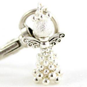 The Heidi Angel Kit-riverside beads
