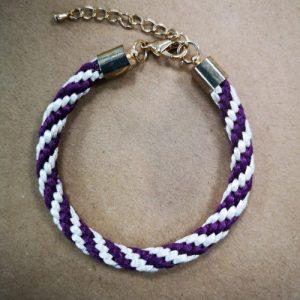 Beginners Braided Kumihimo Workshop - Riverside Beads