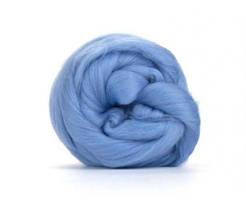 Merino Wool Top - Dream