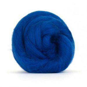 Merino Wool Top Fusion - Riverside Beads