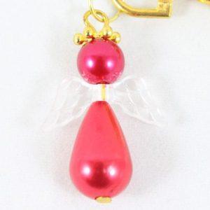 Rae Pearl Angel Kit-riverside beads
