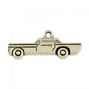 Car Charms - Riverside Beads