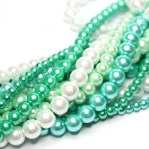 Bead Collections