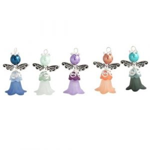 The Girls Charm Collection - Riverside Beads