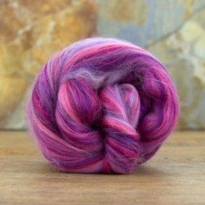 Merino Wool Top Whisper