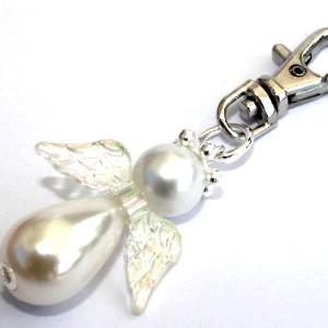 The Guardian Angel Kit-riverside beads