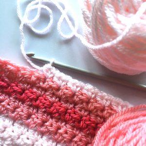 Crochet - Riverside Beads