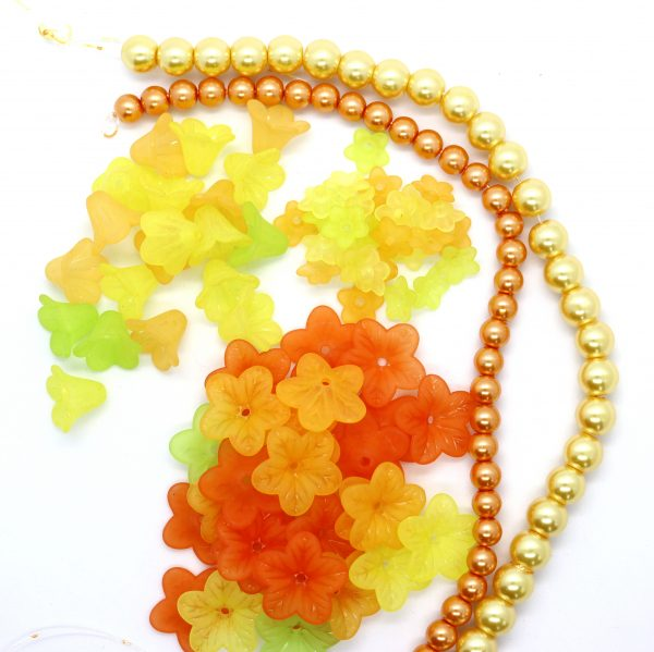 BB7 Top Up Pack - Riverside Beads