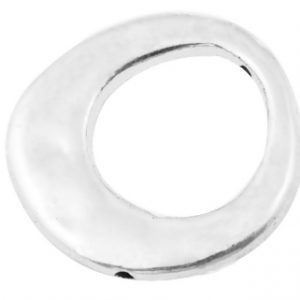 Rustic Ring Bead Frame - Riverside Beads